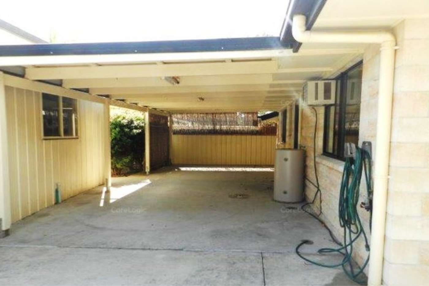 Seventh view of Homely semiDetached listing, 2 Bradford Rd, Telina QLD 4680