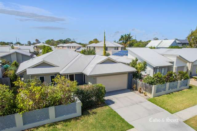 Unit 3/166 Speight St, Brighton QLD 4017