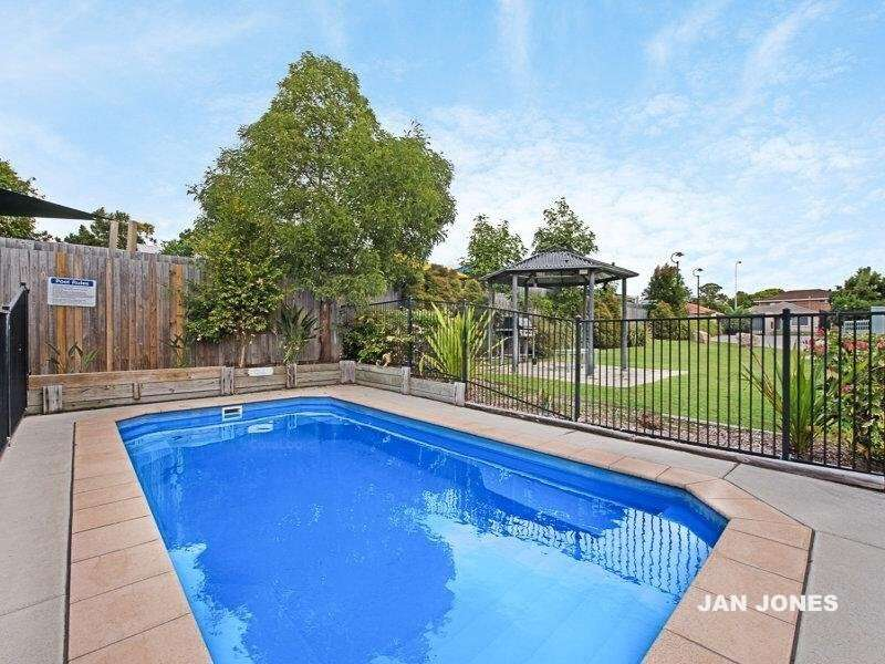 Main view of Homely townhouse listing, Unit 33/57 Shayne Ave, Deception Bay, QLD 4508