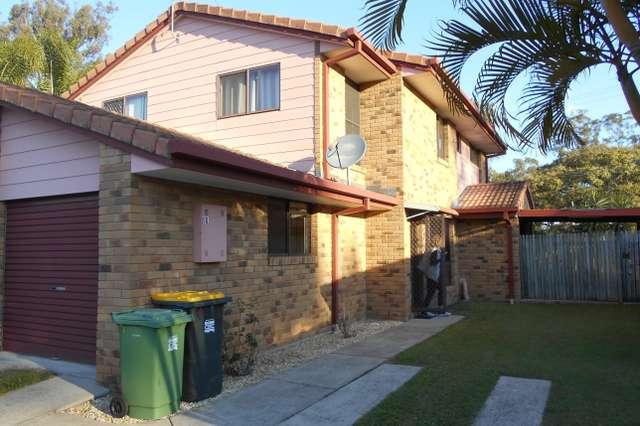Unit 16/5-9 Grant Rd, Morayfield QLD 4506