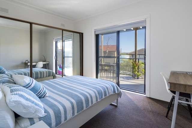 2/45 Bond St, Maroubra NSW 2035