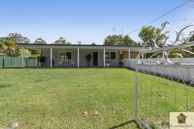 26 Dorson Dr, Mooloolah Valley QLD 4553