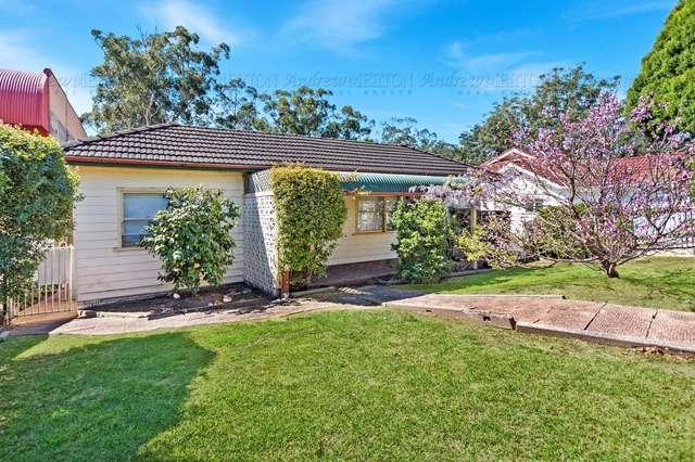 28 Sefton Rd, Thornleigh NSW 2120