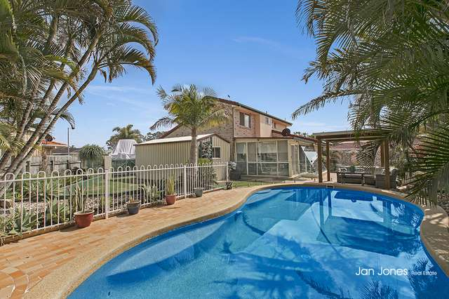 4 Orion Ct
