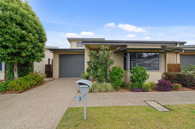 3 Glenlyon Dr, North Boambee Valley NSW 2450