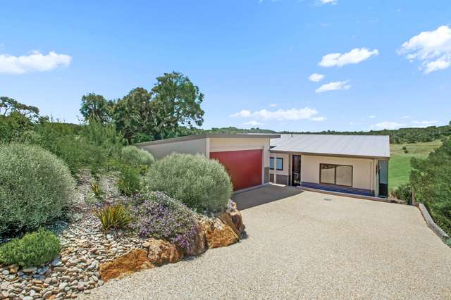 14 Turnberry Gr, Fingal VIC 3939
