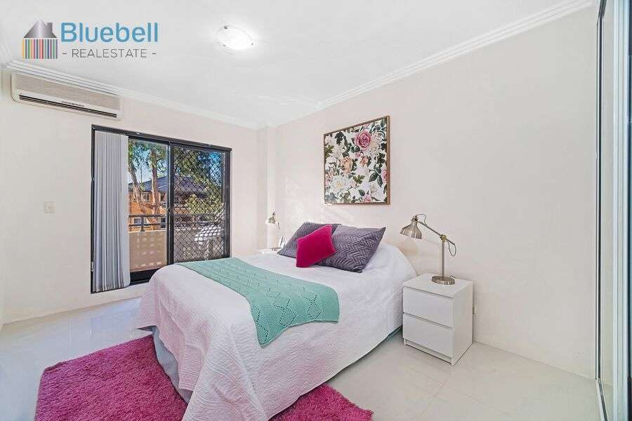 Main view of Homely townhouse listing, Townhouse 5/12-22 Dora St, Hurstville, NSW 2220
