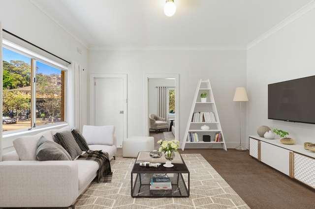 Unit 4/42 Curlewis St, Bondi Beach NSW 2026