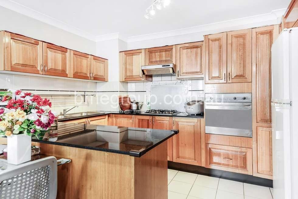 Third view of Homely apartment listing, Unit 41/2-8 Bridge St, Hurstville NSW 2220