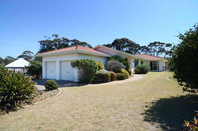 44 Headland Dr, Tura Beach NSW 2548