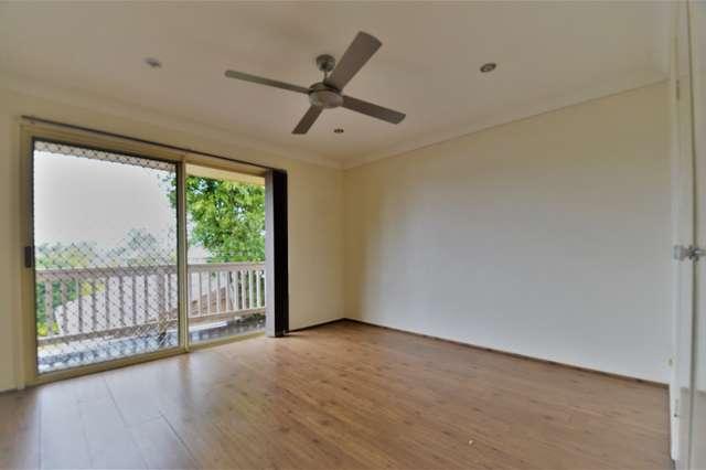 Unit 5/49 Maranda Street, Shailer Park QLD 4128