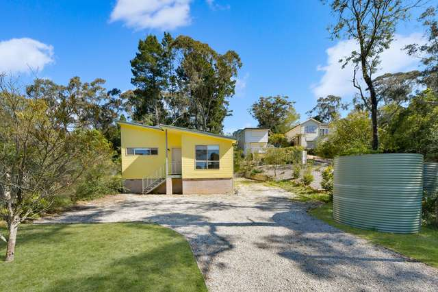 105 Cliff Dr, Katoomba NSW 2780
