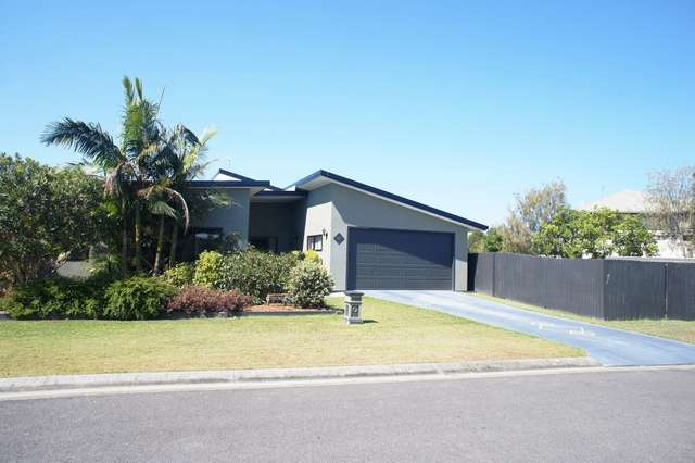33 Creekside Esp, Cooloola Cove QLD 4580