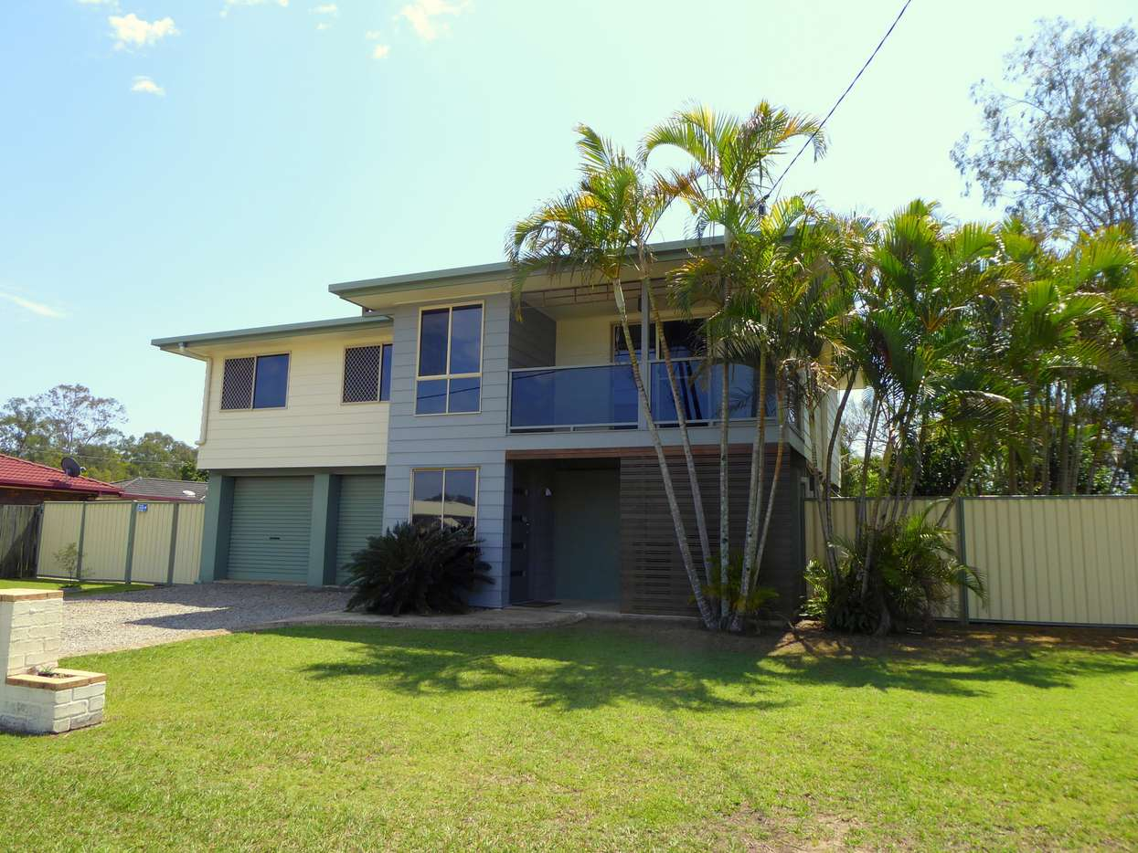 Main view of Homely house listing, 28 Monarch Dr, Deception Bay, QLD 4508