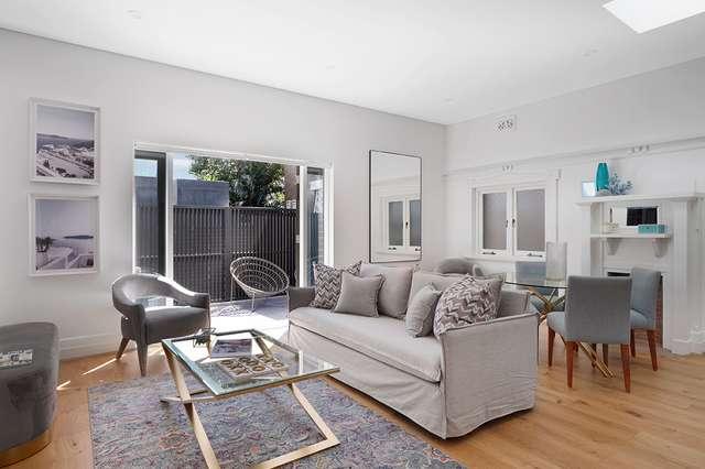 21 Ocean Street North, Bondi NSW 2026