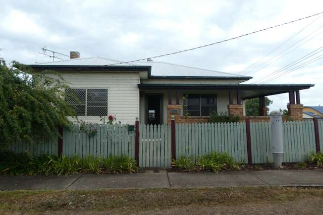 108 Broughton St, West Kempsey NSW 2440