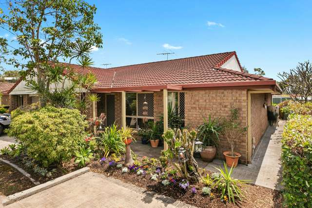 Unit 3/11 Thornlake Ct, Tingalpa QLD 4173