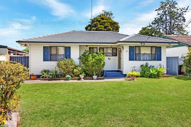 101 Maple Rd, North St Marys NSW 2760