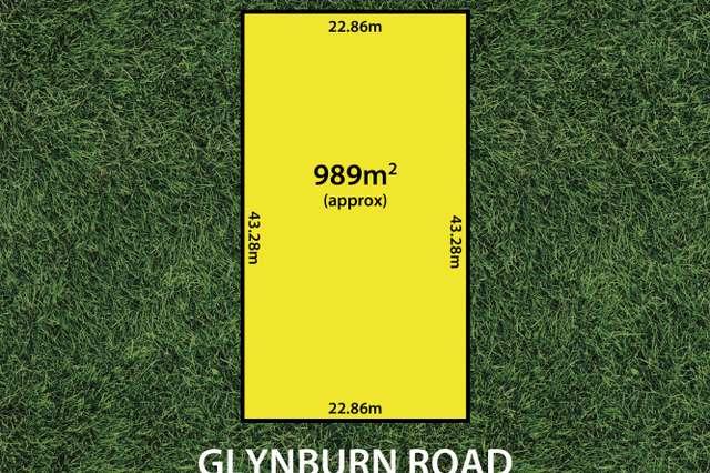 Lot 96 Glynburn Rd, Erindale SA 5066