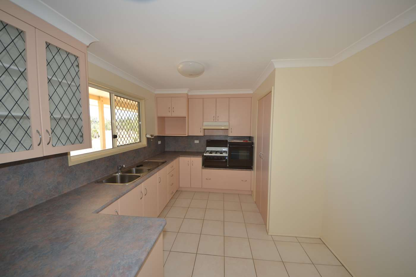 Seventh view of Homely house listing, 13 Gum Tree Ave, Bouldercombe QLD 4702
