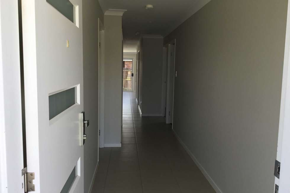 Second view of Homely house listing, 1/43 Pratten Street, Warwick QLD 4370