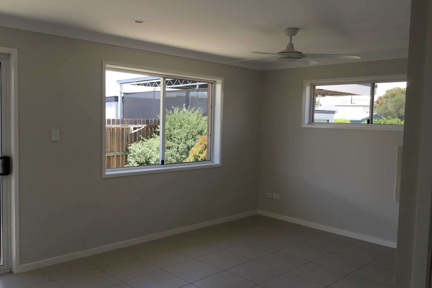 Sixth view of Homely house listing, 1/43 Pratten Street, Warwick QLD 4370