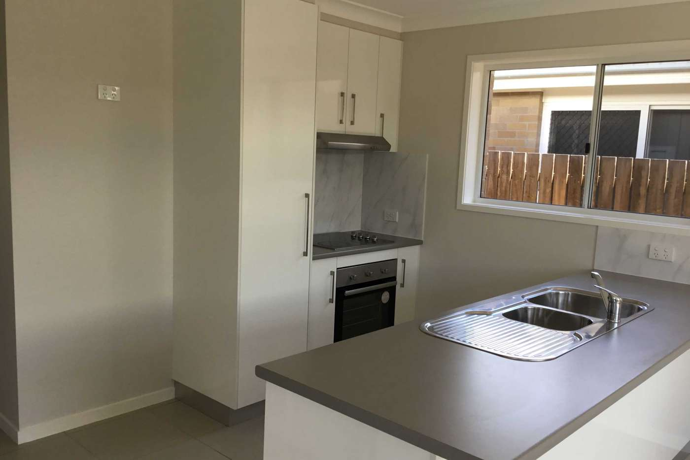 Seventh view of Homely house listing, 1/43 Pratten Street, Warwick QLD 4370