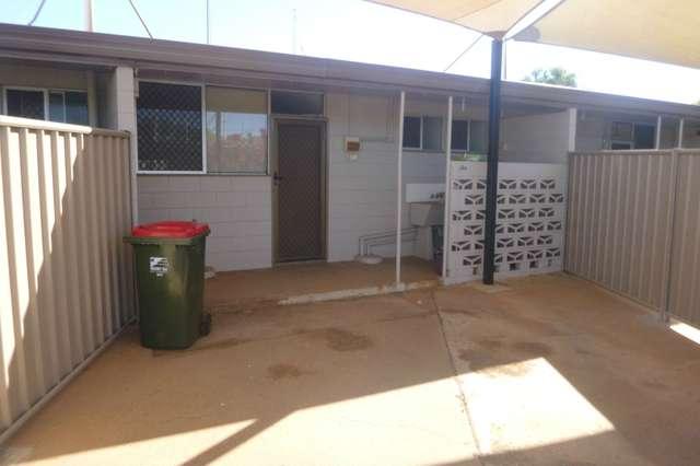 Unit 2/70 George Street, Mount Isa QLD 4825