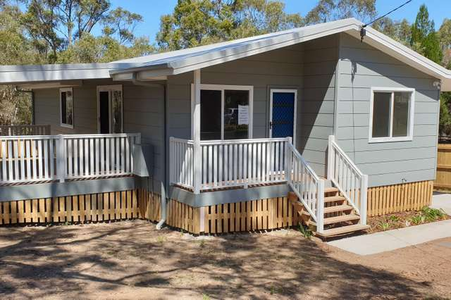 17 Yacht St, Russell Island QLD 4184