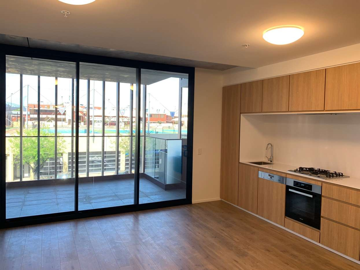 Main view of Homely unit listing, 102/248 Flinders Street, Adelaide, SA 5000