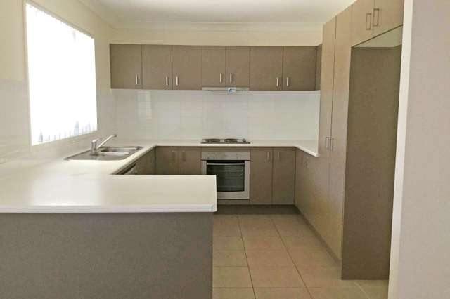96 Maynes St, Rosenthal Heights QLD 4370