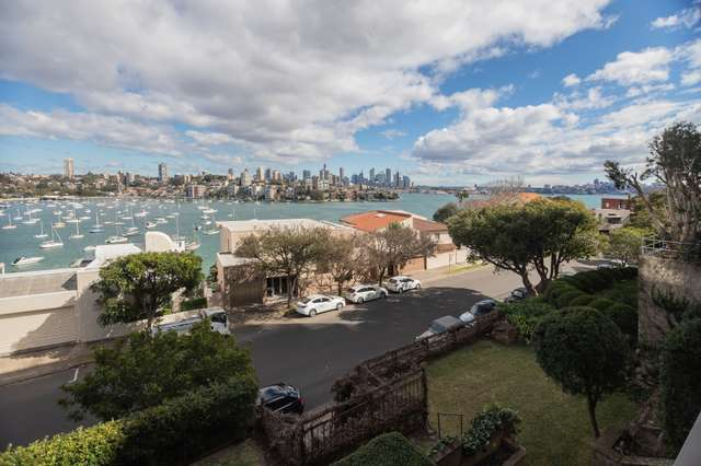 4/39 Wolseley Rd, Point Piper NSW 2027
