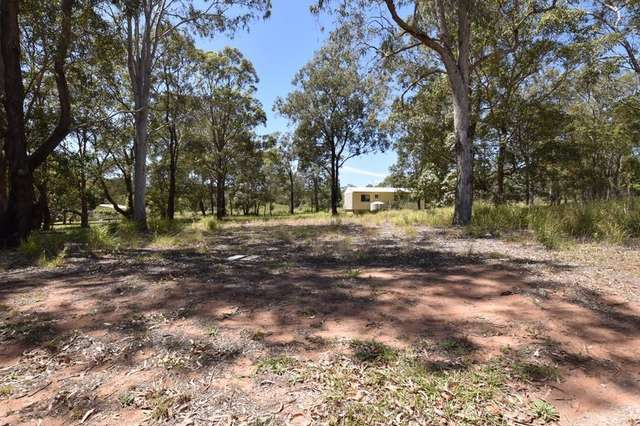 7 Pookanah St, Russell Island QLD 4184