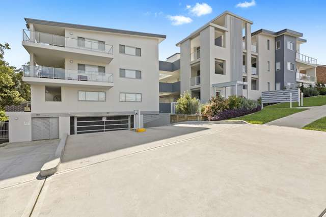 Unit 29/2 Norberta St, The Entrance NSW 2261