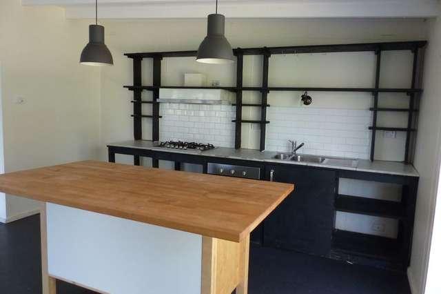 65 First Avenue, Katoomba NSW 2780