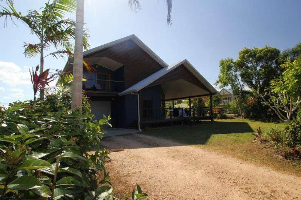 Third view of Homely house listing, 105 Reid Road, Wongaling Beach QLD 4852