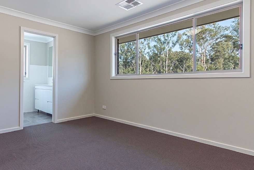 Third view of Homely house listing, 26 Smokebush Ave, Leppington NSW 2179