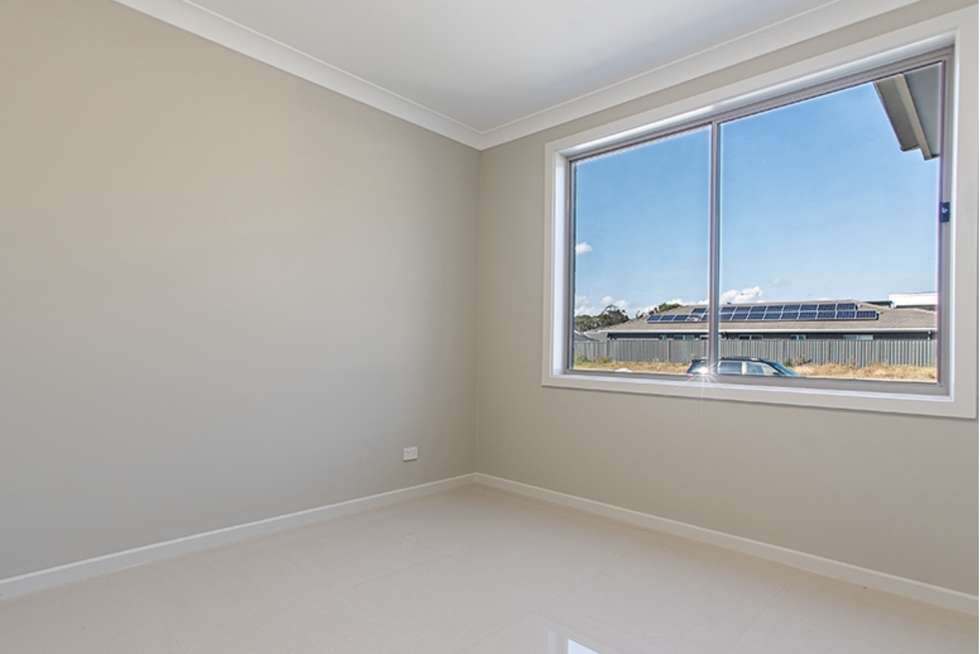 Fifth view of Homely house listing, 26 Smokebush Ave, Leppington NSW 2179
