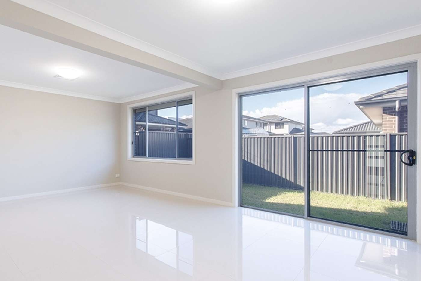 Sixth view of Homely house listing, 26 Smokebush Ave, Leppington NSW 2179