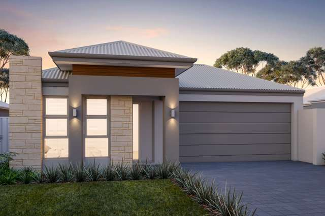36 (Lot 9) Grimwood Ave, Gwelup WA 6018