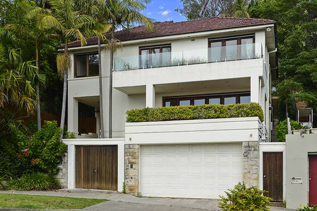 71 Drumalbyn Rd, Bellevue Hill NSW 2023