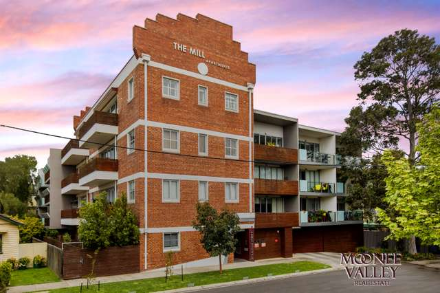 314/87-89 Raleigh Street, Essendon VIC 3040
