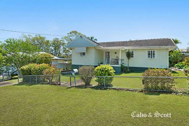 17 Best St, Brighton QLD 4017