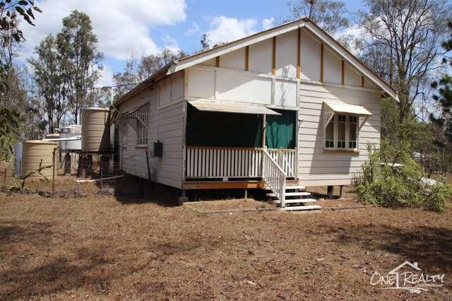 36 Band Hall Rd, Bauple QLD 4650