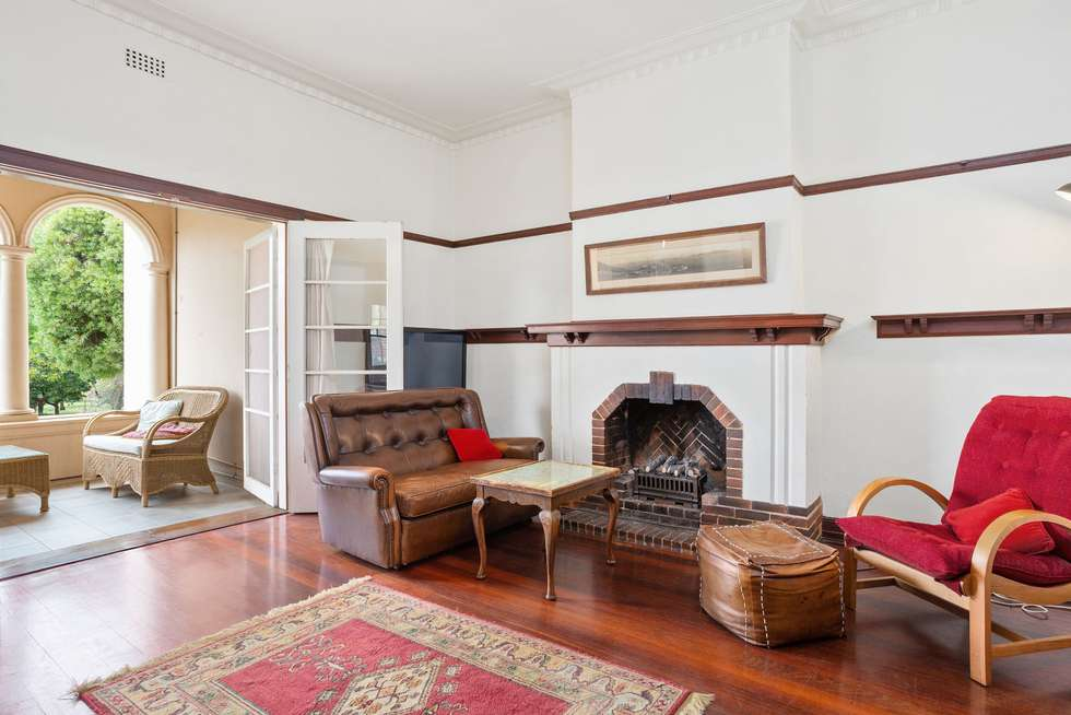 Fourth view of Homely apartment listing, Unit 2/104 Vincent St, Mount Lawley WA 6050