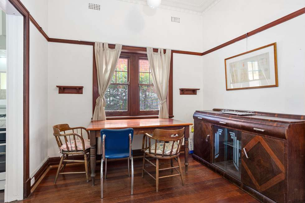 Fifth view of Homely apartment listing, Unit 2/104 Vincent St, Mount Lawley WA 6050