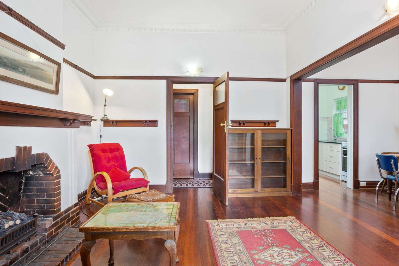 Sixth view of Homely apartment listing, Unit 2/104 Vincent St, Mount Lawley WA 6050