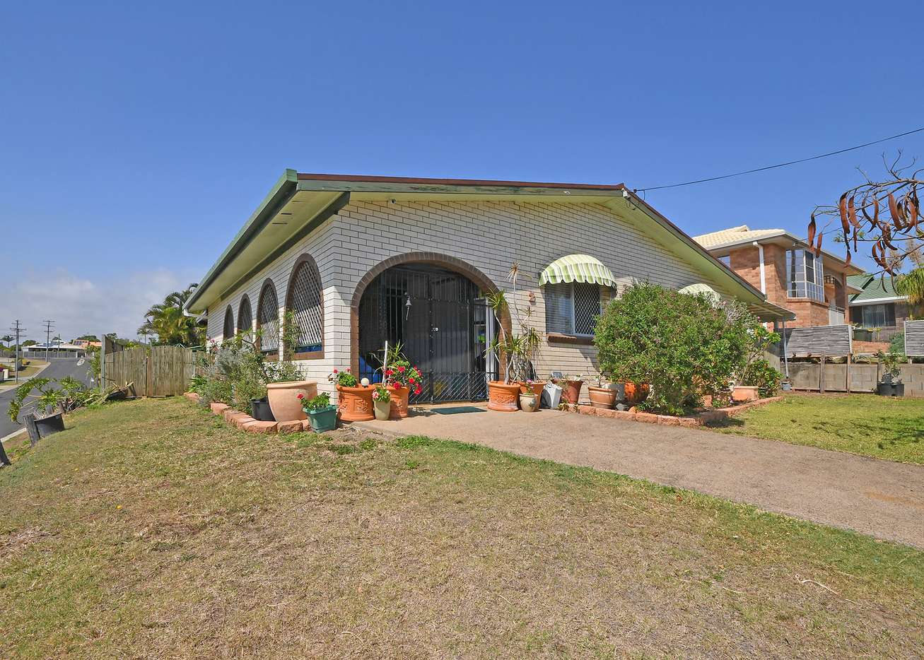 Main view of Homely house listing, 2 Ungowa Ave, Pialba, QLD 4655