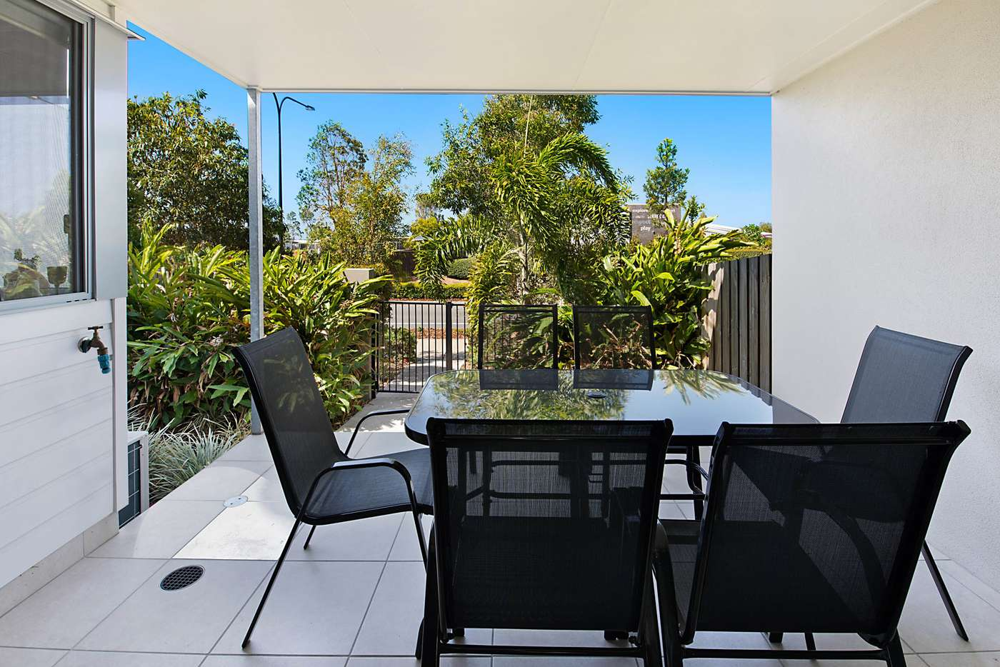 Main view of Homely townhouse listing, 54/1 Hibbertia Street, Mountain Creek QLD 4557
