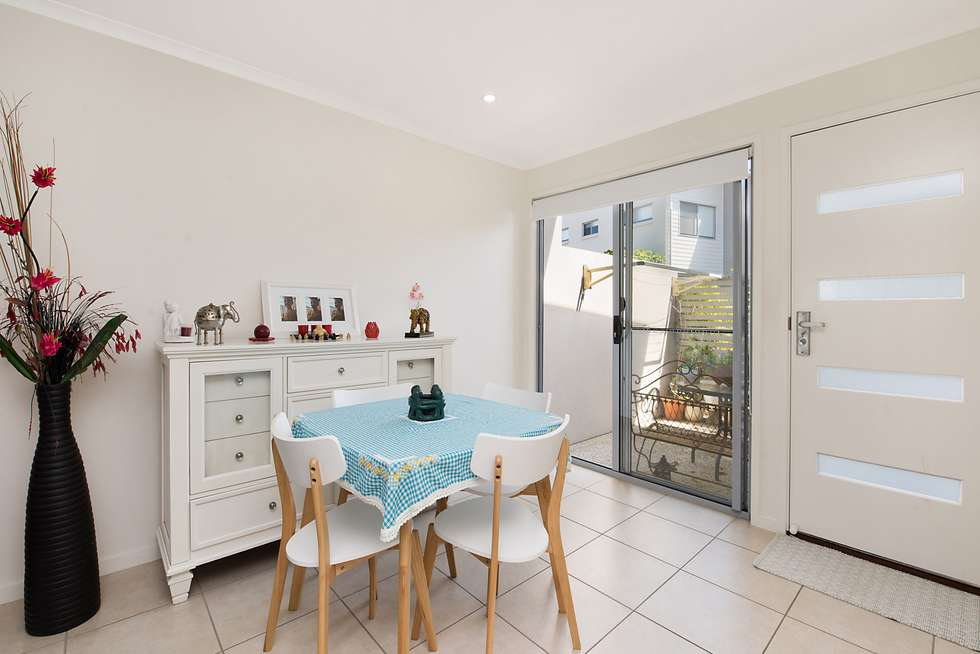 Fifth view of Homely townhouse listing, 54/1 Hibbertia Street, Mountain Creek QLD 4557